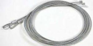 Garage Door Cables Repair Orleans