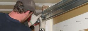 Garage Door Maintenance Orleans