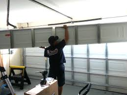 Overhead Garage Doors Orleans
